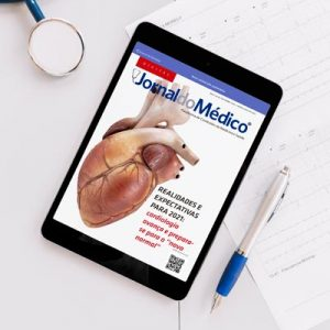 Revista Digital Jornal do Médico