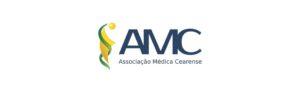 Associação Médica Cearense
