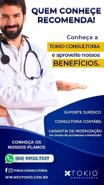 Tókio Consultoria