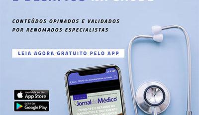 revista digital julho