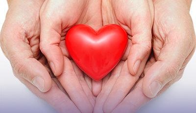 Dia Mundial do Doador de Sangue, Amor que corre nas veias!