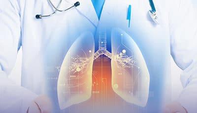 Dia do Pneumologista, especialista em doenças respiratórias e pulmonares!