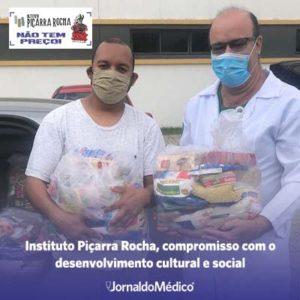 Instituto Piçarra Rocha