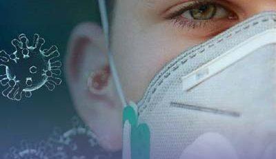 artigo: imunidades preexistentes ao covid-19