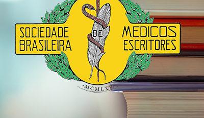 Parabéns, SOBRAMES! 55 Anos de Literatura Médica