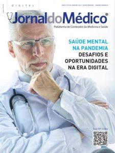 Saúde Mental Havard University