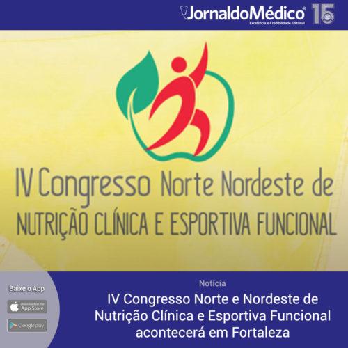 Congresso-Nutrição
