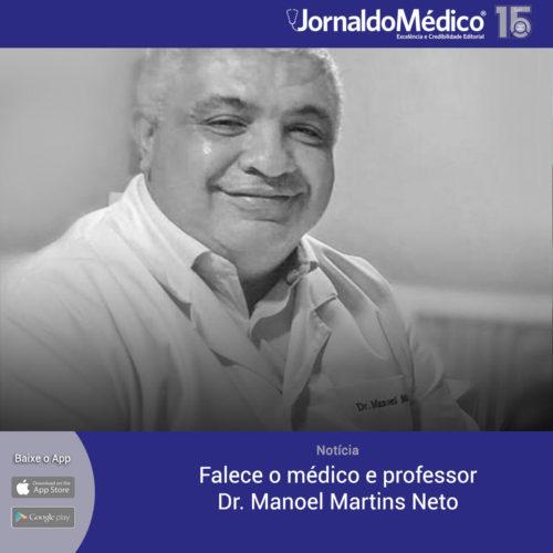 Falecimento-Dr.-Manoel