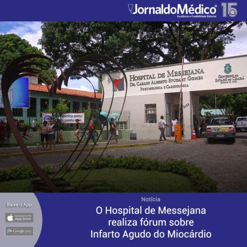 Fórum-hospital-de-messejana
