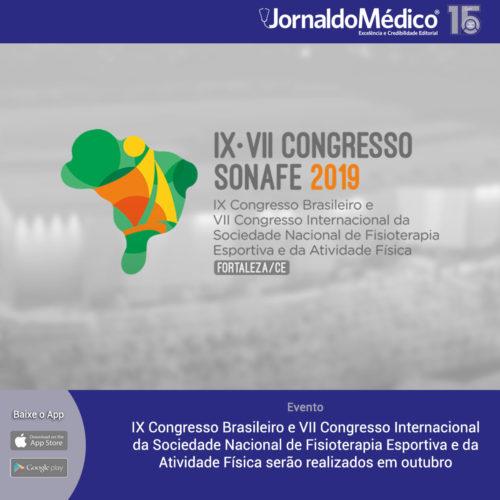 IX-Congresso-Brasileiro-e-VII-Congresso-Internacional-da-Sociedade-Nacional-de-Fisioterapia-Esportiva-e-da-Atividade-Física
