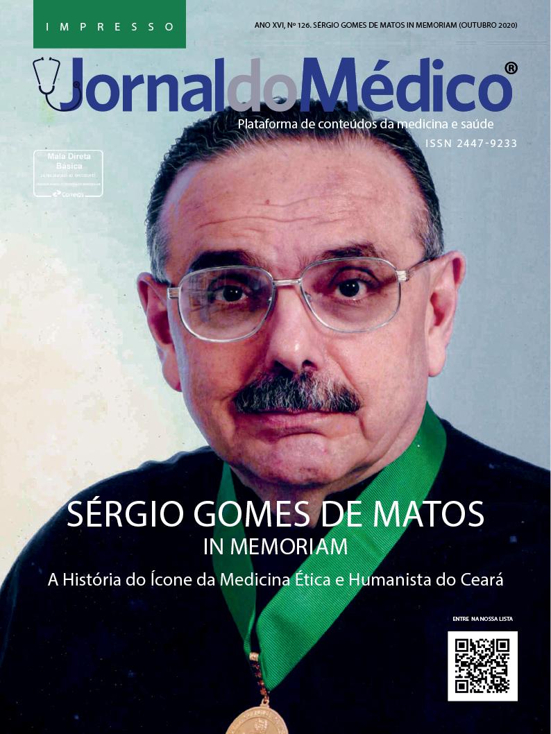 Sérgio Gomes de Matos