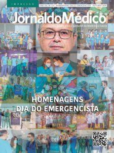 Associação Brasileira de Medicina de Emergência Regional Ceará