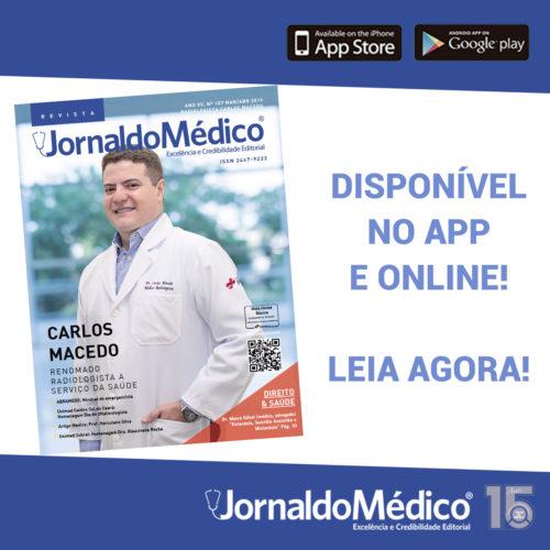 JMédico-disponível-1200x1200