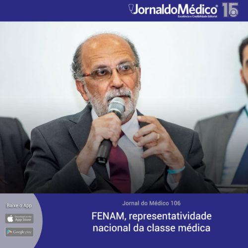 Jmedico106-Pag-14