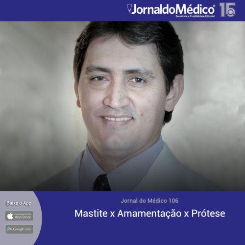 Jmedico106-Pag-20