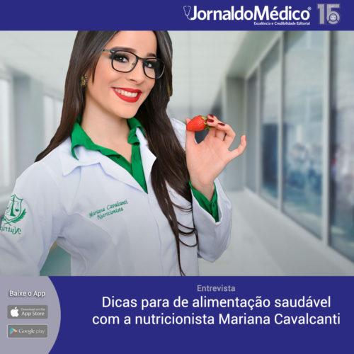 Mariana-Cavalcanti