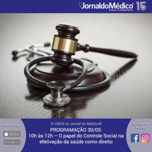 PROGRAMAÇÃO-3005--10h-às-12h-–-O-papel-do-Controle-Social-na-efetivação-da-saúde-como-direito