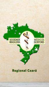 Banner Sobrames Ceará
