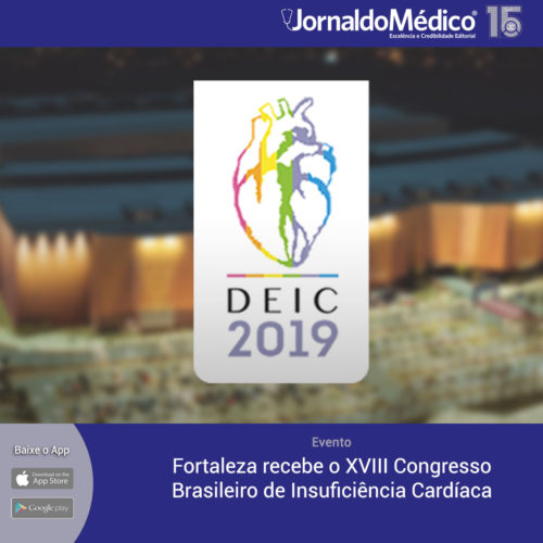 XVIII-Congresso-Brasileiro-de-Insuficiência-Cardíaca