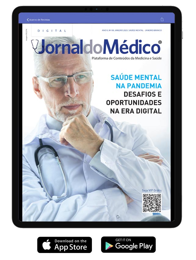 Saúde Mental Psiquiatria Psicologia