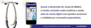 newsletter jornal do médico revista digital