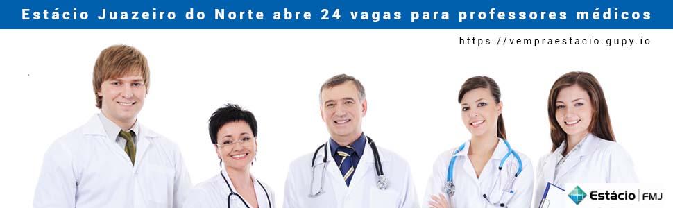 Faculdade de Medicina Estácio
