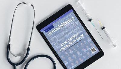 Atualizações e Promoção da Saúde em Tempo de Pandemia de COVID