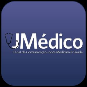 JMédico