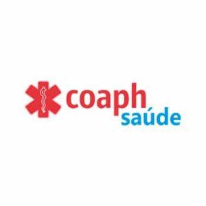 COAPH Saúde Cooperativa de Atendimento Pré-Hospitalar