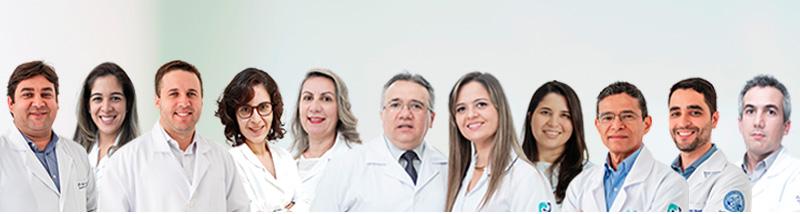 médicos endoclinic cariri